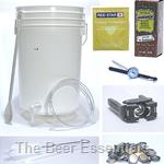 Soda Making Kit