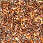 Briess (Roasted Barley) Light Roasted Barley - 300L - 1 lb.