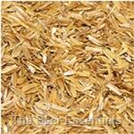 Briess Rice Hulls - 1 lb.