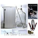 Country Wine Making Package