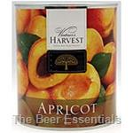 Vinters Harvest Fruit Wine Base Apricot