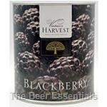 Vinters Harvest Fruit Wine Base Blackberry