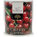 Vinters Harvest Fruit Wine Base Cherry