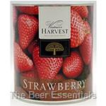 Vinters Harvest Fruit Wine Base Strawberry
