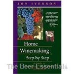 Home Wine Making Step by Step