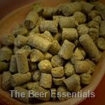 Goldings - Pellet Hops