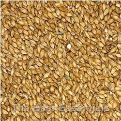 Grain by the Bag - Gambrinus Pale 55 lb.