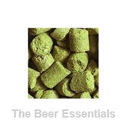Falconer's Flight-pellet hops