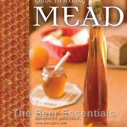 Complete Guide to Making Mead