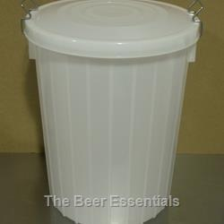 Fermenter - 24 gallon with lid
