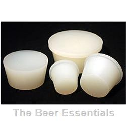 Ferm-Right Small Solid Bung