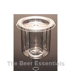 Hobby II airlock for barrels (out of stock)